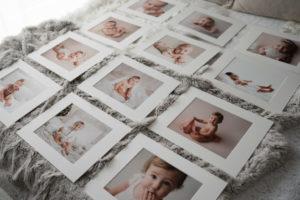 Servizio fotografico un anno insieme - Fotografie Per Sempre
