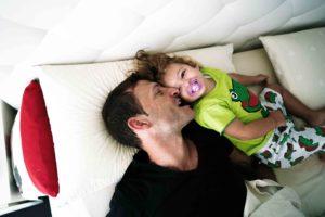 Book fotografico famiglia 24 ore professionale - Fotografie Per Sempre