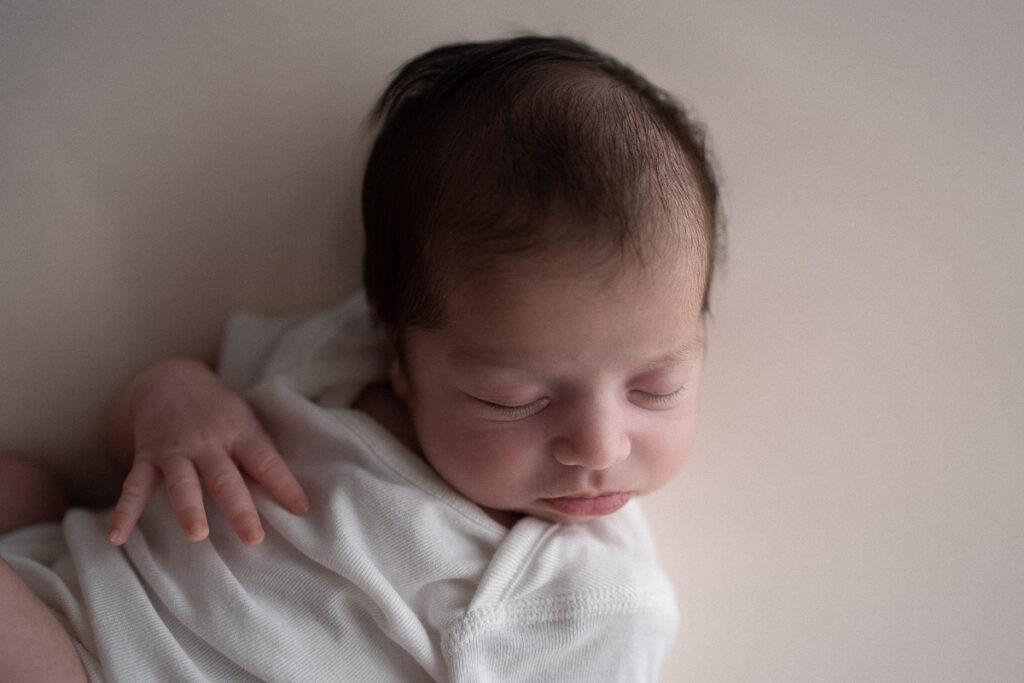 Servizio Lifestyle neonati 17