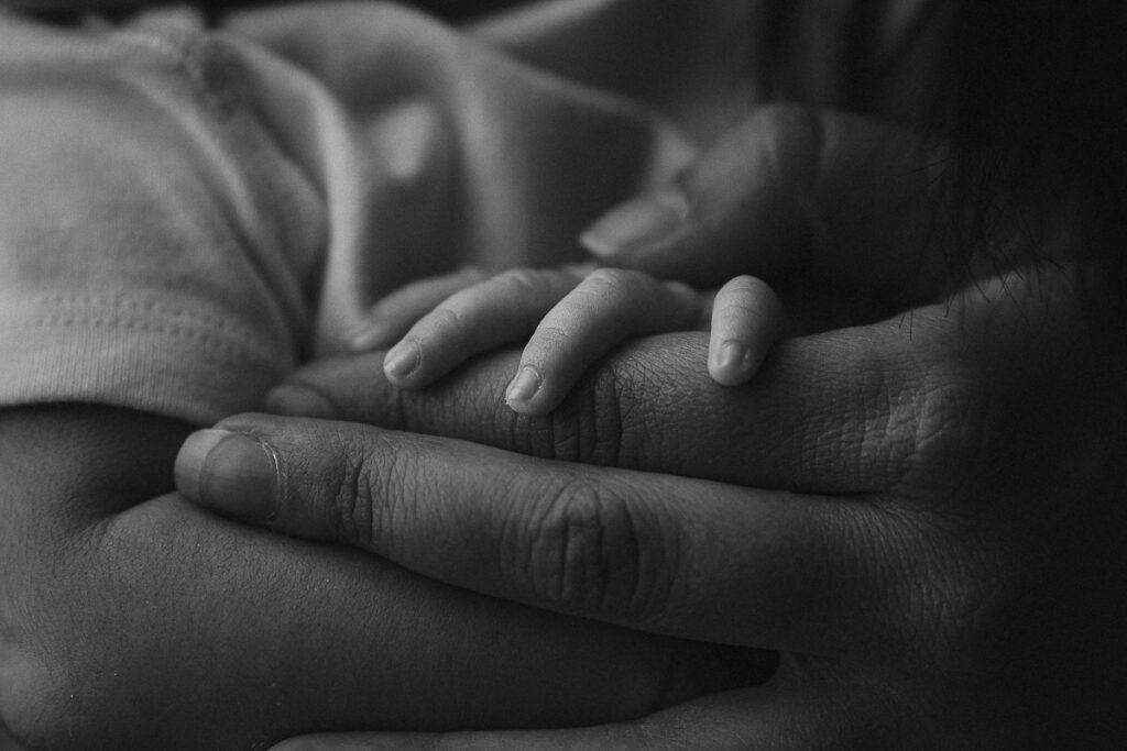 Servizio Lifestyle neonati 6
