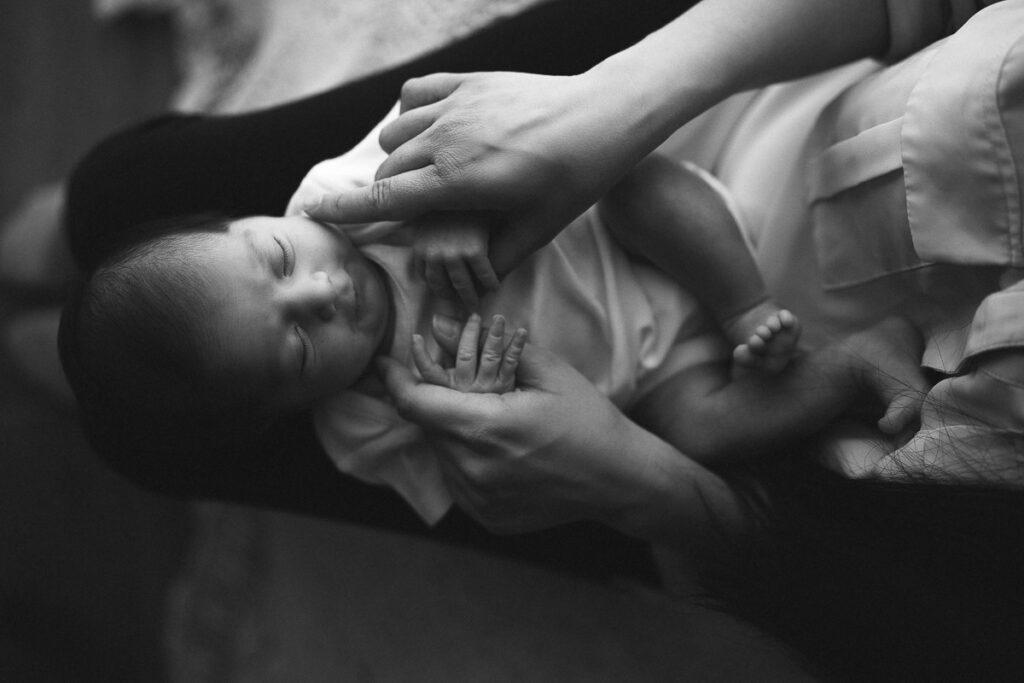 Servizio Lifestyle neonati 7