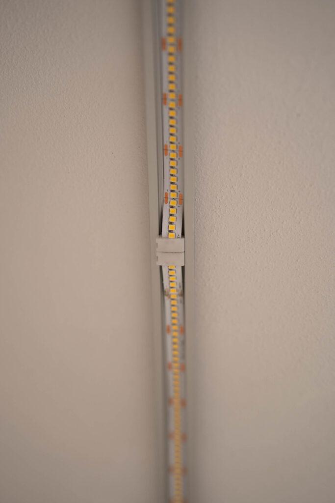 parete led 6 e1604084109610