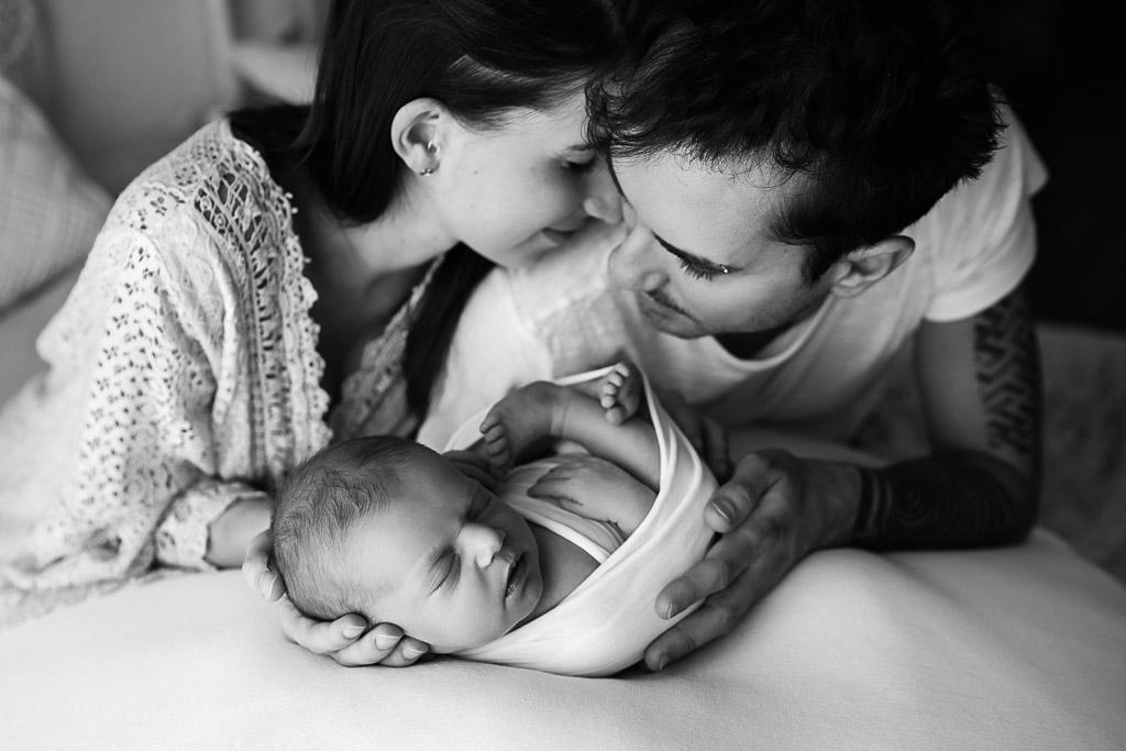 fotografo neonati milano 1
