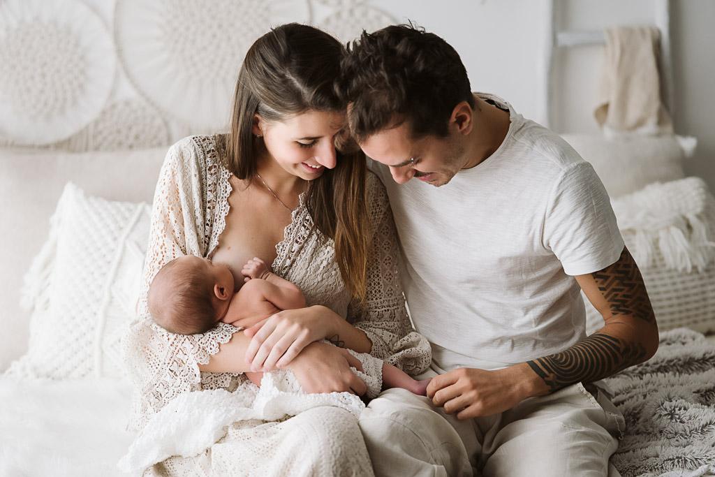 miglior fotografo neonati milano 3